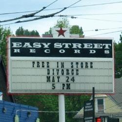 easy com easy go